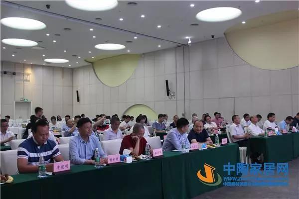 经中华全国总工会审批,全国建材家居行业劳动模范评选启动